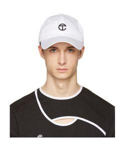 Telfar | Logo Cap