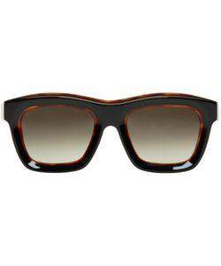 KUBORAUM   Maske C7 Sunglasses