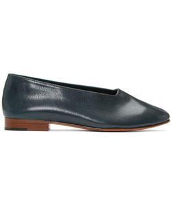 Martiniano | Glove Flats