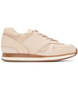 HENDER SCHEME | Manual Industrial Products 08 Sneakers