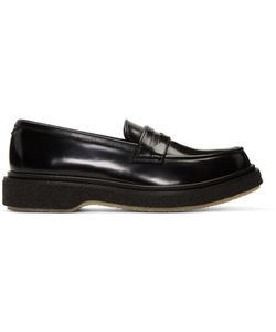 Adieu | Type 5 Loafers