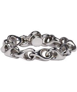 Ktz   Regular Bracelet