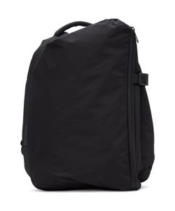 C te and Ciel | Côte And Ciel Small Isar Memory Tech Backpack