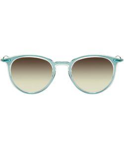 Issey Miyake   Men Boston 2 Sunglasses