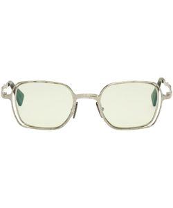 KUBORAUM   Maske H12 Sunglasses