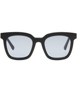 Gentle Monster   And Finn Sunglasses