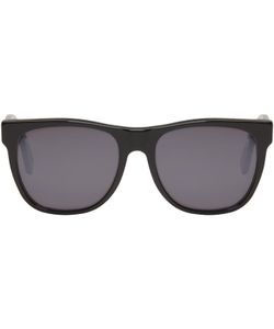 Super | Classic Opaco Sunglasses