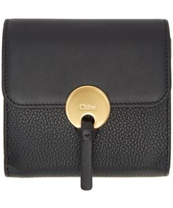 Chloe | Chloé Square Indy Wallet