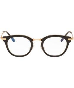 Gentle Monster | And Rigo Glasses