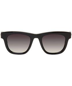 TOM WOOD | James Sunglasses