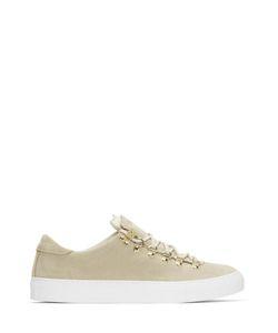 Diemme | Suede Marostica Low Sneakers