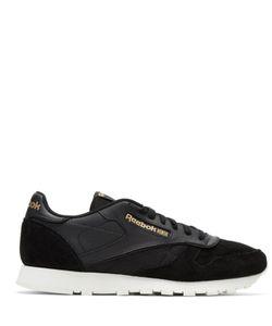 Reebok Classics | Cl Attentive Lover Sneakers