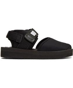Suicoke | Bita-V Sandals