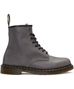 Dr. Martens | 1460 Lace-Up Boots