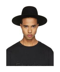 ETUDES | Sesam Hat