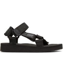 Suicoke | Depa Classic Sandals