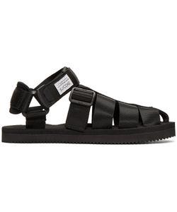 Suicoke | Shaco Sandals