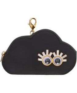 Sophie Hulme | Cloud Coin Pouch