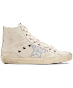 Golden Goose | And Francy High-Top Sneakers
