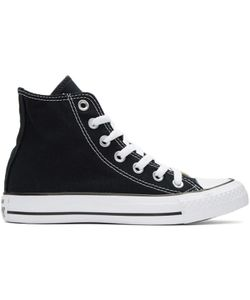 Converse   And Classic Chuck Taylor All Star Ox High-Top