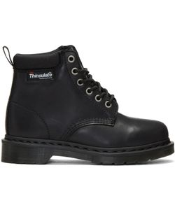 Dr. Martens | 939 Thinsulate Boots