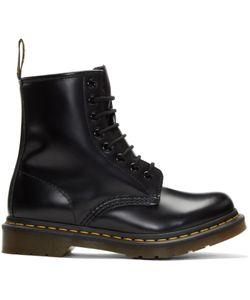Dr. Martens | 1460 Boots