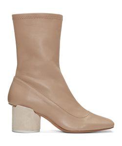 JACQUEMUS | Les Bottes Boots