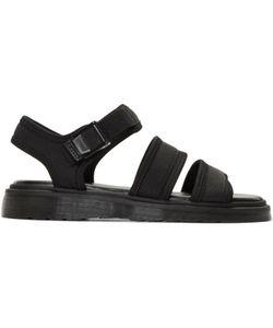 Dr. Martens | Effra Tech Sandals