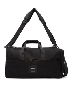 Raf Simons | Eastpak Edition Duffle Bag