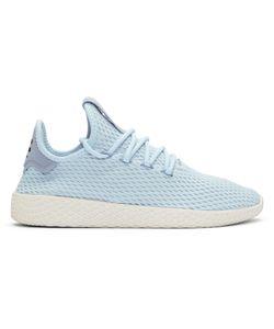 Adidas Originals by Pharrell Williams   Tennis Hu Sneakers