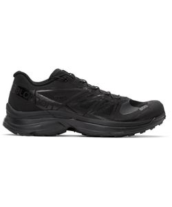 Salomon | S-Lab Wings Limited Edition Sneakers