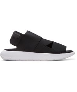 Y-3 | Qasa Sandals