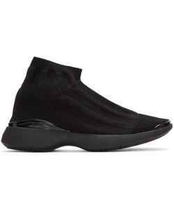 Acne Studios | Batilda Sneakers