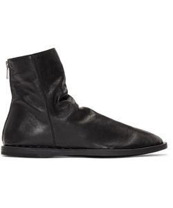 Officine Creative | Felix 5 Boots