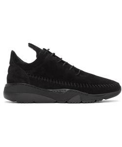Filling Pieces | Apache Runner Low Sneakers