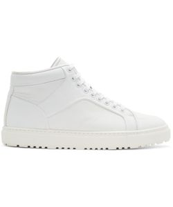 ETQ AMSTERDAM | High 1 Sneakers