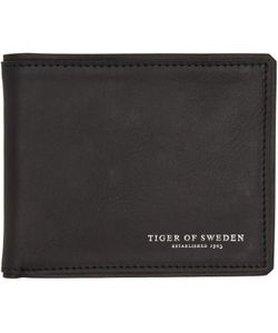 Tiger Of Sweden | Lehto Wallet
