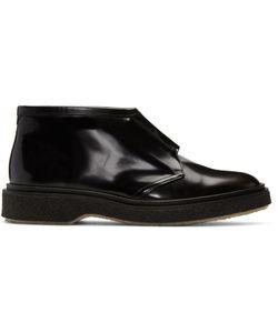 Adieu | Type 3 Boots