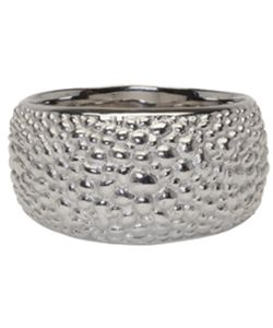 TOM WOOD | Ice Structure Ring