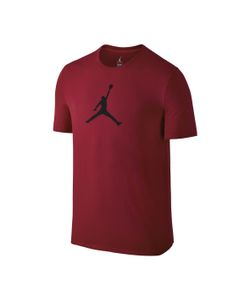 Jordan | Футболки И Майки
