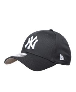 New Era | Кепка Entry 9forty Mlb Neyyan