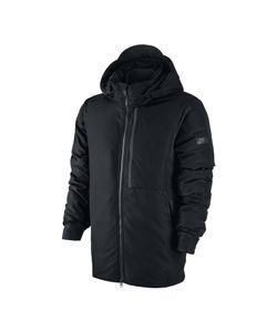 Nike | Куртки