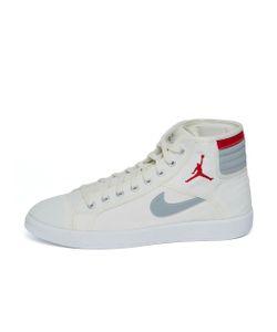 Jordan | Кроссовки