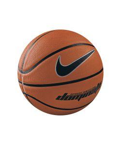 Nike | Мячи