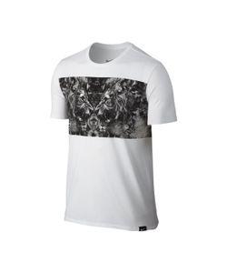 Nike | Футболки И Майки