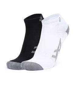 Asics Tiger | Носки Низкие 2ppk Lightweight Sock