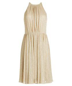 Halston Heritage | Dress Gr. S