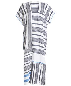 Lemlem | Striped Cotton Dress Gr. One Size