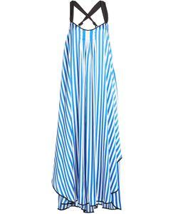 By Malene Birger | Striped Dress Gr. De 38
