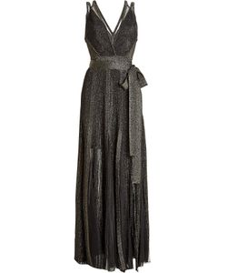 Elie Saab | Thread Dress Gr. Fr 40
